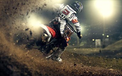 Sports motorbikes races Moto wallpaper | 2560x1600 | 259518 | WallpaperUP