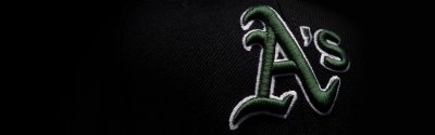 OAKLAND ATHLETICS mlb baseball (99) wallpaper | 5124x1604 ...