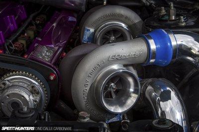 Nissan Skyline GT-R tuning supercar engine f wallpaper | 1920x1280 | 351083 | WallpaperUP