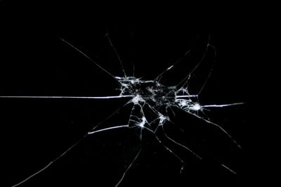 Broken glass shattered crack abstract window bokeh pattern psychedelic wallpaper   2000x1333 ...