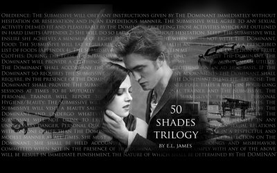 FIFTY SHADES OF GREY drama romance book wallpaper | 1920x1200 | 521775 | WallpaperUP