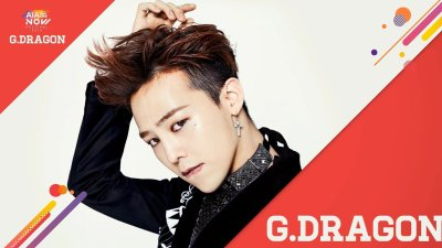 G-DRAGON BigBang kpop k-pop pop dragon dance wallpaper | 1920x1080 | 607957 | WallpaperUP