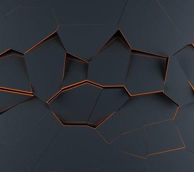 Modern Design-wallpaper-10365407 wallpaper   2880x2560   624894   WallpaperUP