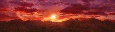 Monobeno-cura-highres-wide+image-cloud+(clouds)-sky wallpaper | 5120x1440 | 669950 | WallpaperUP