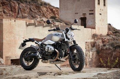 BMW reveals-R NineT Scrambler 2016 motorcycles wallpaper   2500x1666   838487   WallpaperUP