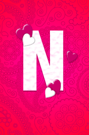 3d alphabets hd wallpaper | Initial wallpapers for mobile phones | Primium mobile wallpapers ...