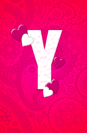 3d alphabets hd wallpaper | Initial wallpapers for mobile phones Page No - 2 - Wallsnapy