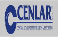 CENLAR Mortgage Administration and Loans Review