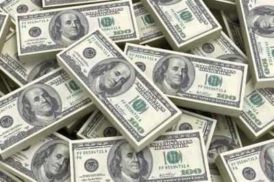 Want some cash? Here are five places to look for unclaimed money. - The Washington Post
