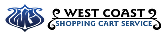 West Coast Shopping Cart – Cart Retrieval Service in California