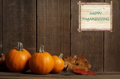 Download Free Desktop 2011 Thanksgiving Wallpaper   Nov 2018 WG