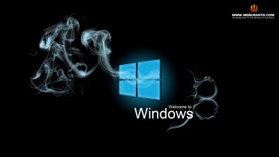 Free Windows 8 Wallpaper Backgrounds (2): View HD Image of Free Windows 8 Wallpaper Backgrounds ...