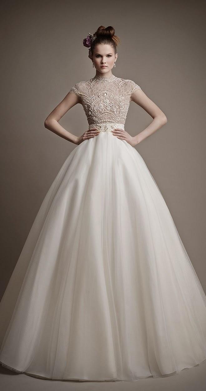 wedding dress rent philippines wedding dress for rent Wedding Dress Rent Philippines 39