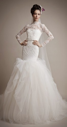 wedding dress rent philippines rent a wedding dress Find Wedding Gown Dress Rental in PHILIPPINES from our listings of Wedding Attire Dress Gown Vendors Make your wedding day one that is filled with
