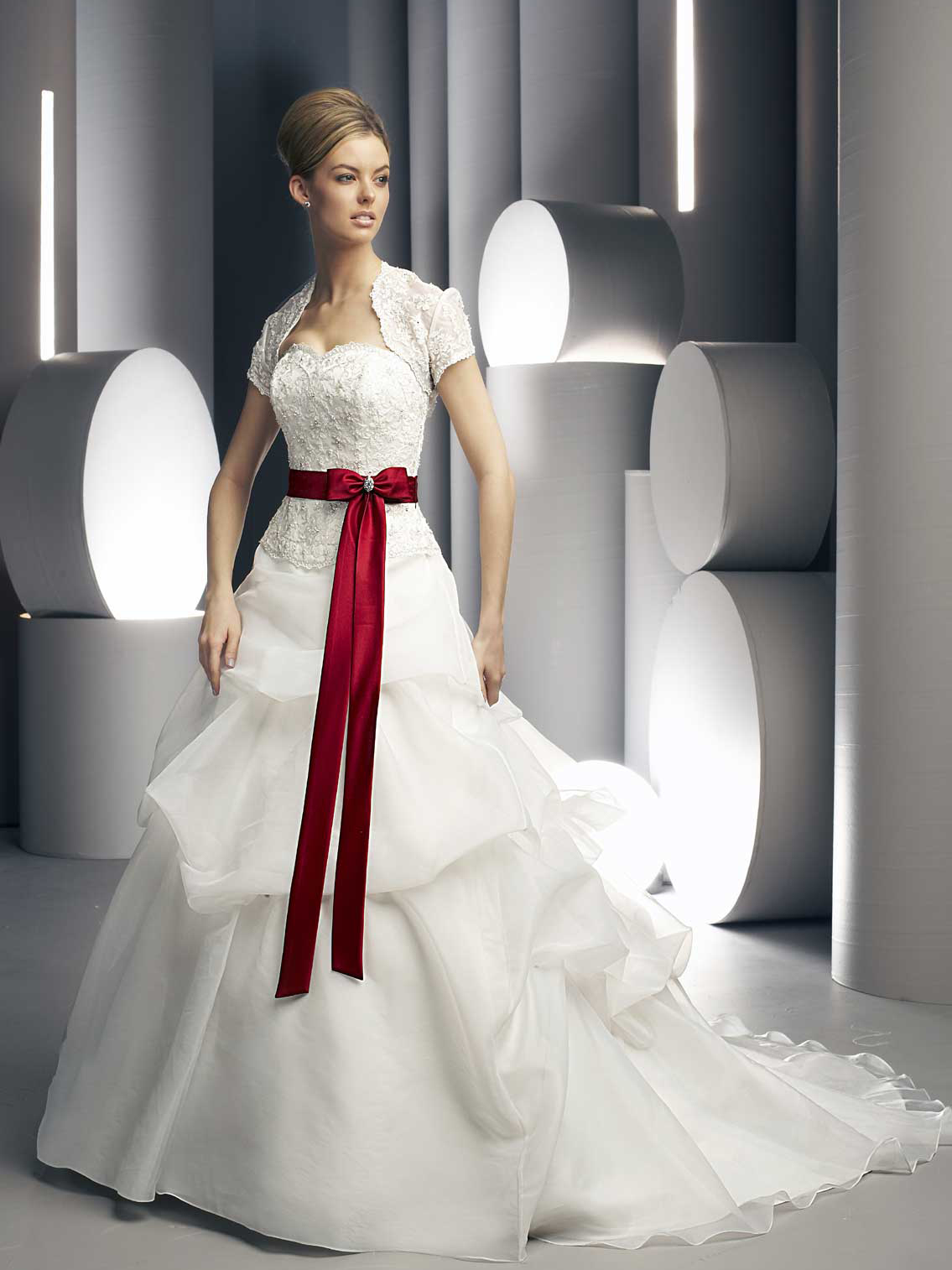 how to make a second hand wedding dress second hand wedding dress wedding dress
