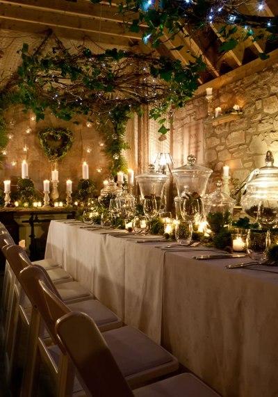 12 Days of Wedding Planning: Find Your Venue | Wedding ...