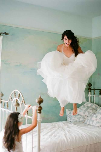 20+ Must Take Pre-Wedding Photoshoot Ideas - Page 2