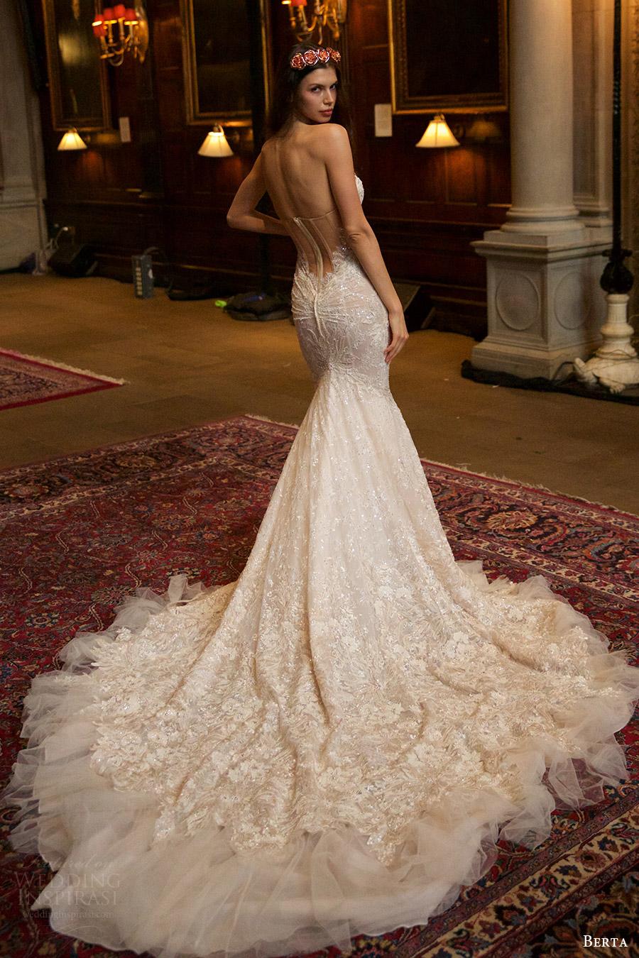 satin mermaid wedding dress uk sweetheart mermaid wedding dresses Trumpet Mermaid Wedding Dresses Uk
