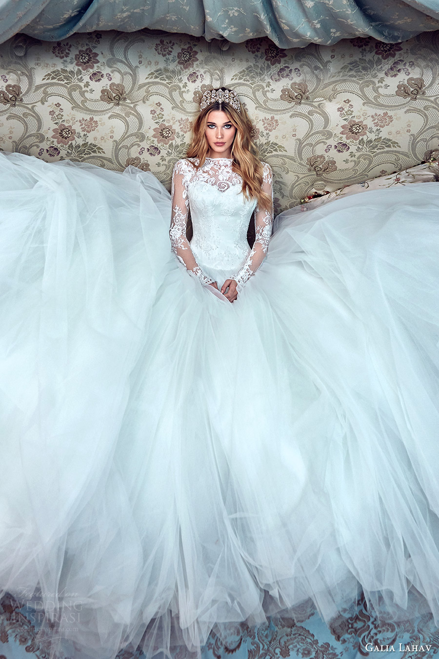galia lahav wedding dresses galia lahav wedding dresses galia lahav wedding dress 12 nz