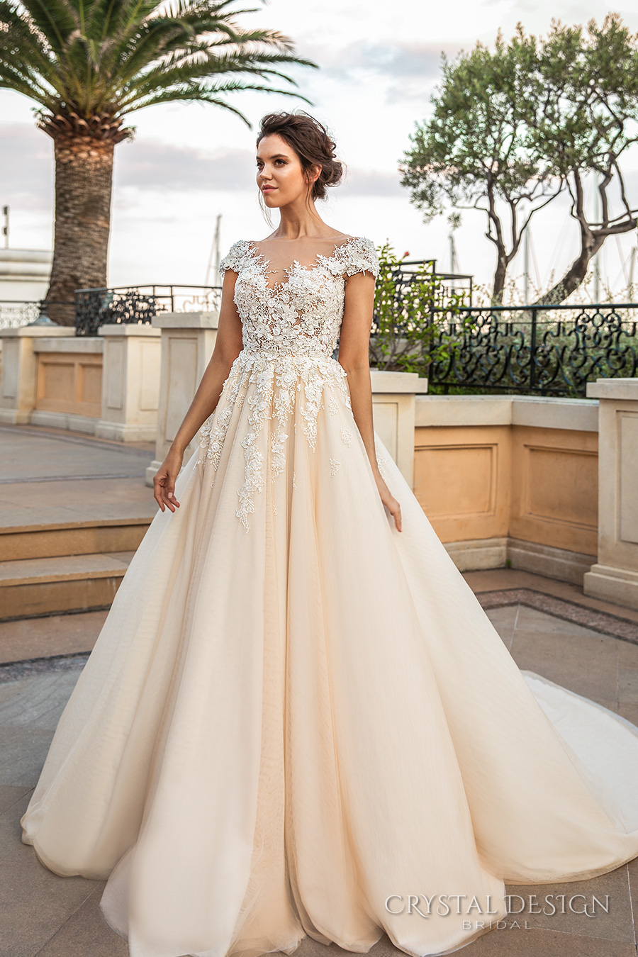 wedding gowns by alfred angelo disney princess style wedding dress Alfred Angelo Disney Wedding Dress Red Dresses Meaning