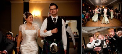 Ideas for first dance at wedding | We Fell In Love ...