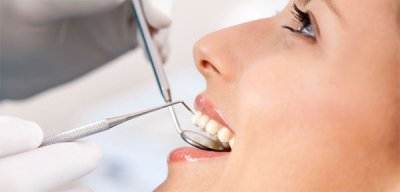 Wellsford Dental | ORAL CANCER SCREENING | Mouth & Gum Cancer Check