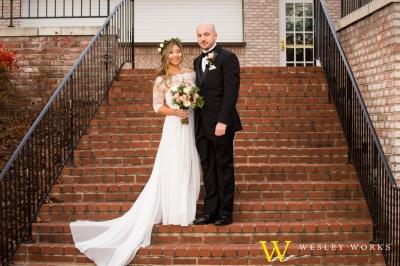 Lehigh Country Club Wedding Venue   Allentown, Wedding ...