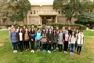 Comprehensive One Health Conference Bonds Universities   UC Davis Western Institute for Food ...