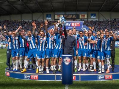 What are the Latics' survival chances now? Wigan Athletic Football Supporters Club