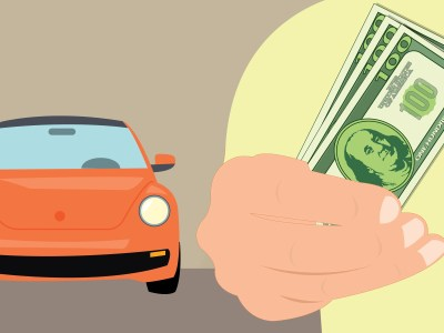 How to Reduce Your Car Payments Without Getting a Refinancing Loan