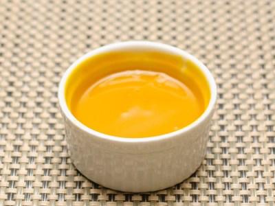 4 Ways to Make Honey Mustard - wikiHow