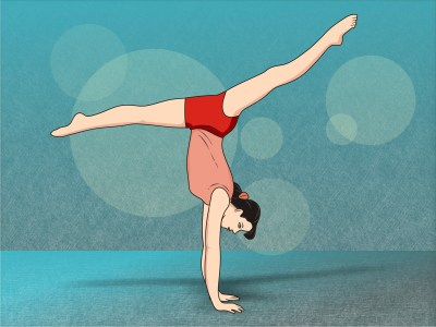 How to Do a Valdez: 5 Steps (with Pictures) - wikiHow