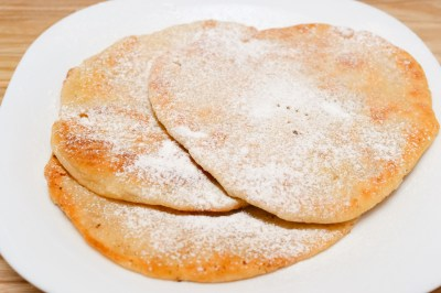 How to Make Traditional Navajo Frybread (with Pictures) - wikiHow