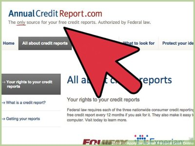 How to Apply for a Small Personal Loan Online: 9 Steps