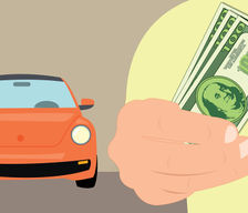 Car Loans - how to articles from wikiHow