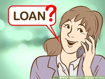 How to Borrow From Your Life Insurance Policy: 10 Steps