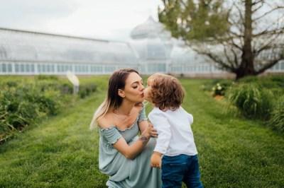 Caitlin + Elijah: Schenley Park Adventure – Pittsburgh, PA ...