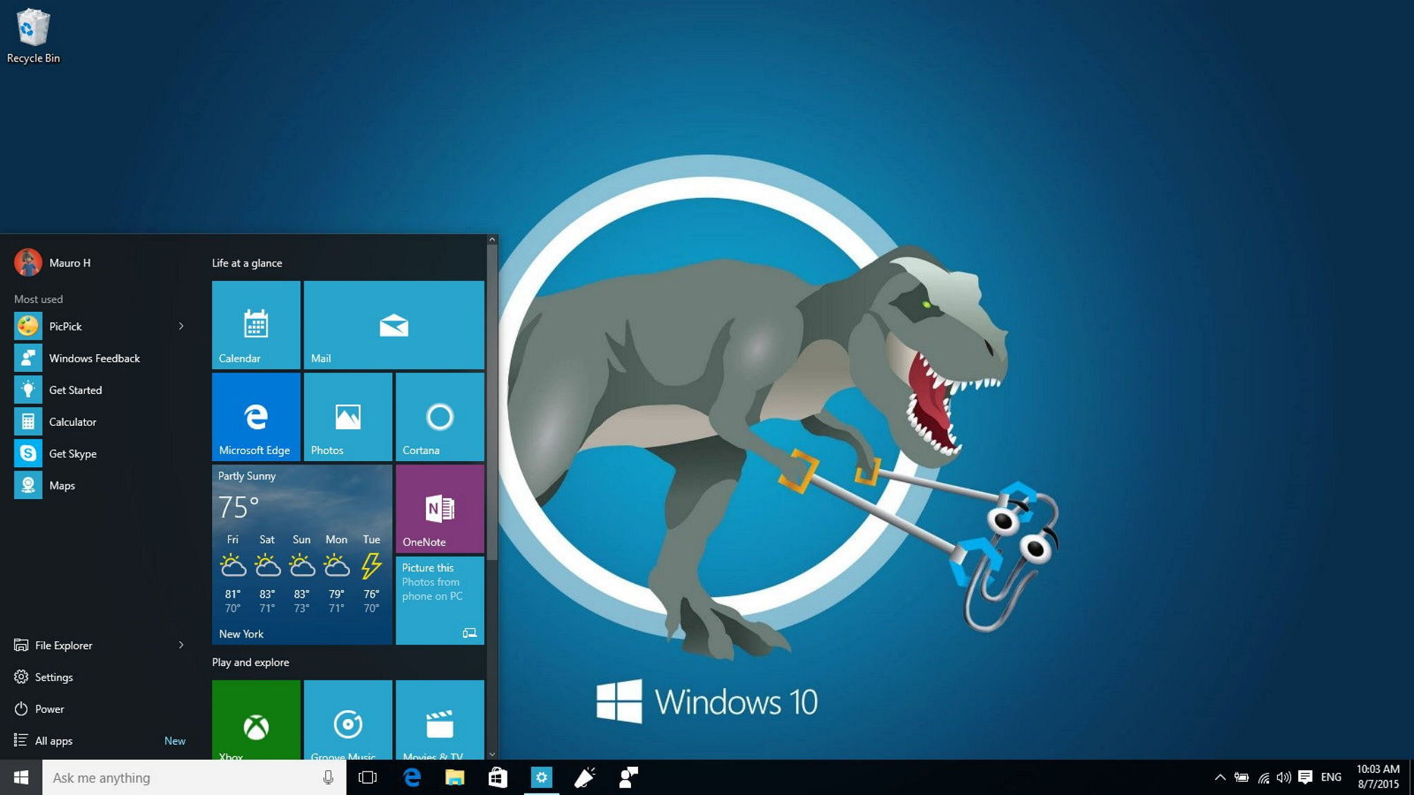 These are the most common errors with the Windows 10 upgrade and how to fix them | Windows Central
