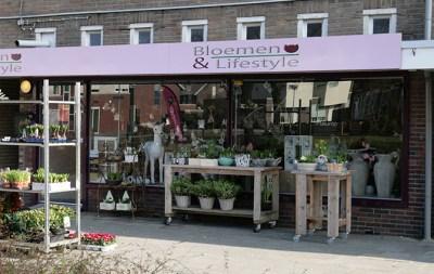 Bloemen en lifestyle Oldambt Winschoten   Winschoten24