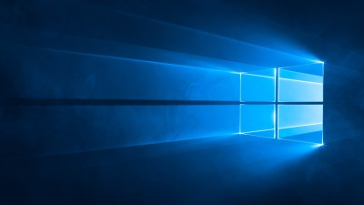 How to Share (Or Not Share) Your Wi-Fi in Windows 10 | WIRED