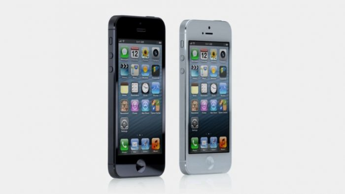 "iPhone5: Apples größeres ""Juwel""?"