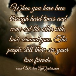 Friendship Page 8 Wisdom Life Quotes