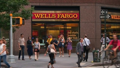 Wells Fargo To Pay $4 Million For Illegal Student Loan Fees | 105.9 FM and AM 630—Where ...