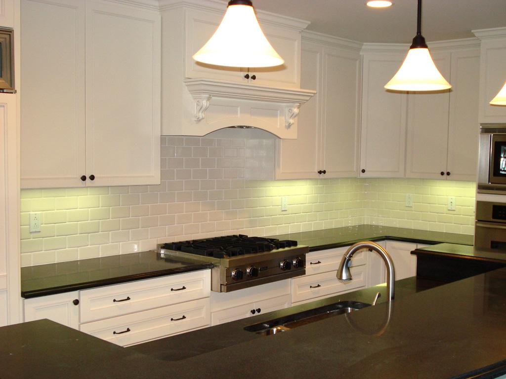 kitchen tile backsplash kitchen tile Hand Fired Tile Kitchen Tile Backsplshes Backsplash 2