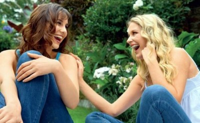 10 Surprising Benefits of Laughter You Need to Know