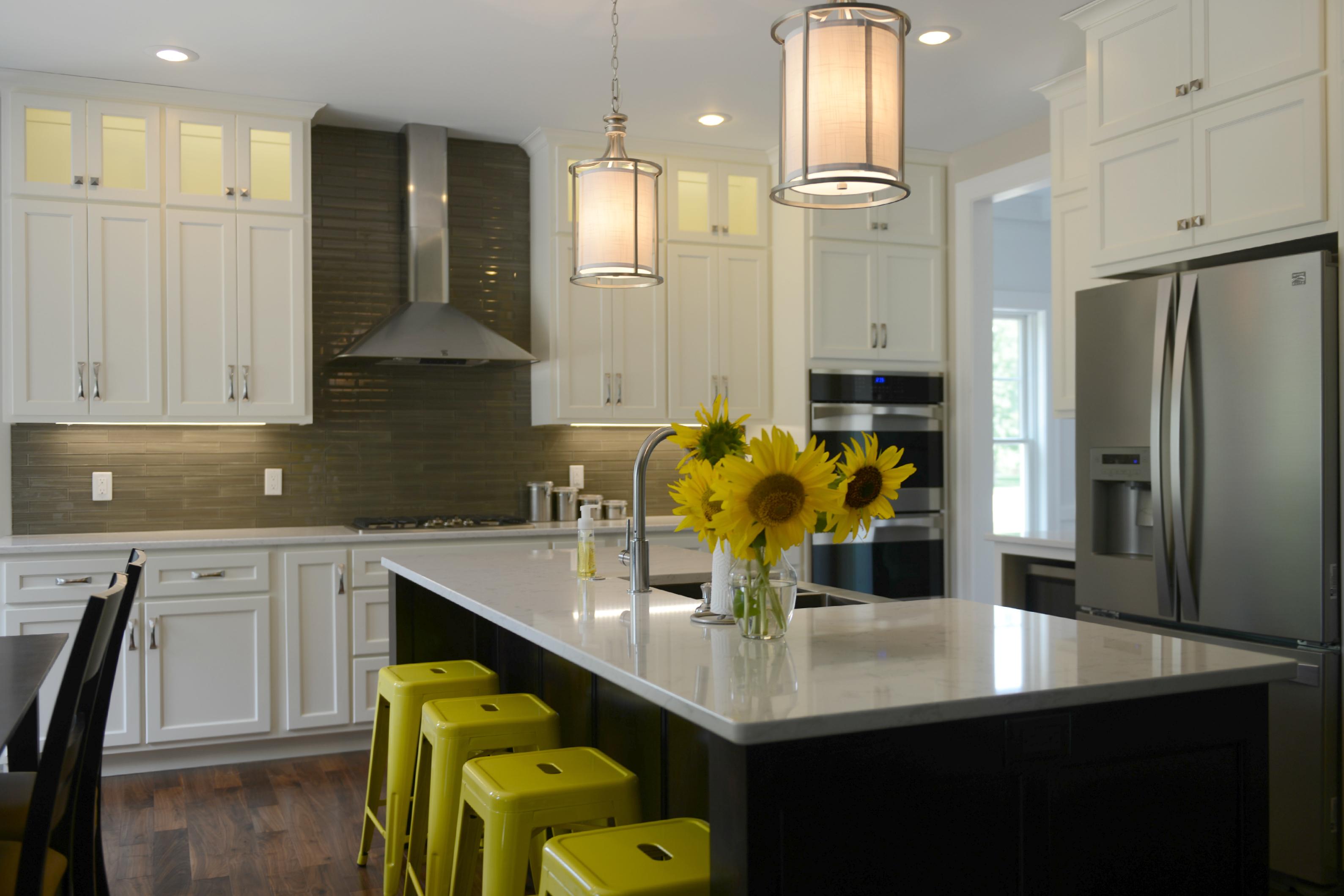 home advisor reports average kitchen remodel costs kitchen remodel costs Home Advisor reports average kitchen remodel costs 19
