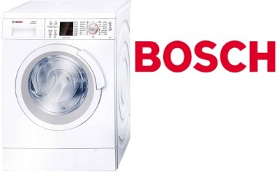 Top 10 Best Washing Machine Brands in India – Most Trusted ...