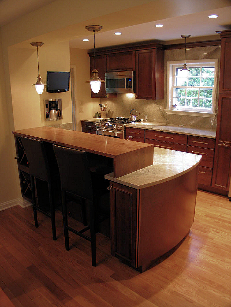 indianapolis kitchen remodeling and design kitchen remodeling Broad Ripple Kitchen Remodel