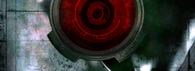 The Eye is Watching: Droid X Live Wallpaper Ported and Optimized