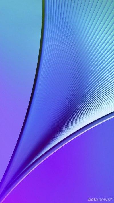 Papel De Parede Galaxy J5 TM84 - Ivango